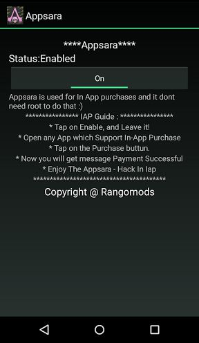 AppSara APK - 2019 [UPDATED] v2 0 Android Latest Version Download